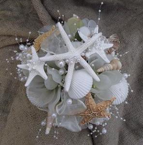 1 bouquet