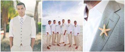 sposo-matrimonio-in-spiaggia